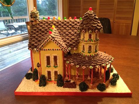gingerbread house patterns 22 fresh gingerbread house patterns victorian home plans blueprints 66171