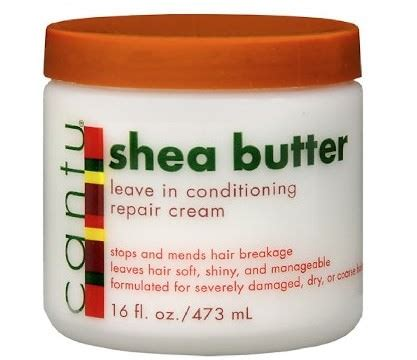 best leave in conditioner for relaxed hair best 6 leave in conditioners for natural and relaxed hair