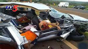 gruesome fatal car crash motorcycle review and galleries