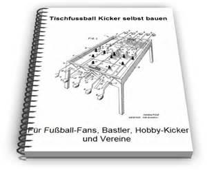 airhockey tisch selber bauen tischfussball kicker selbst bauen in 49584 f 252 rstenau fach
