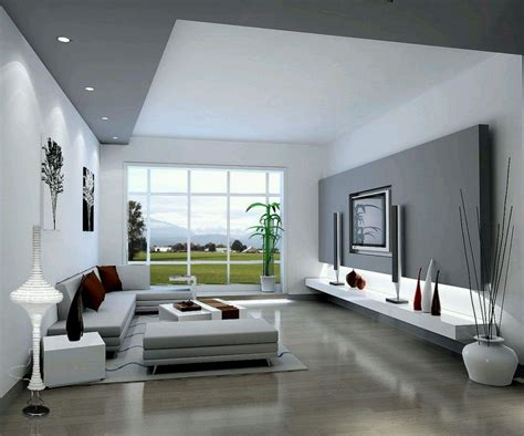 living room colors   style