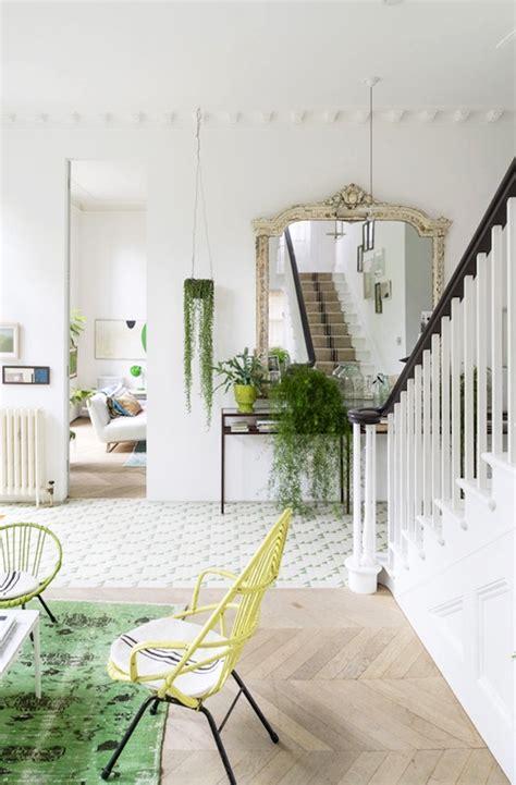 interior design ideas entire house 22 modern interior design ideas for homes the