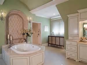 how to improve master bathroom designs in better way master bathroom interior design ideas