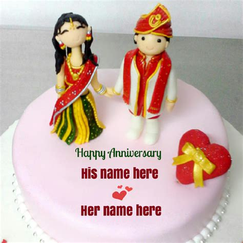 Marriage Cake Images by Marriage Anniversary Cake Www Pixshark Images