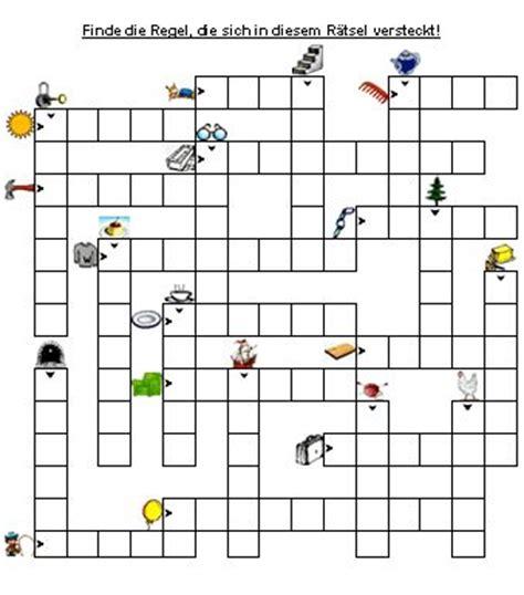 Englisch Rechnung Kreuzworträtsel Die Besten 25 Kreuzwortr 228 Tsel Ideen Auf K 246 Rperteile Kreuzwortr 228 Tsel Und Kostenlose