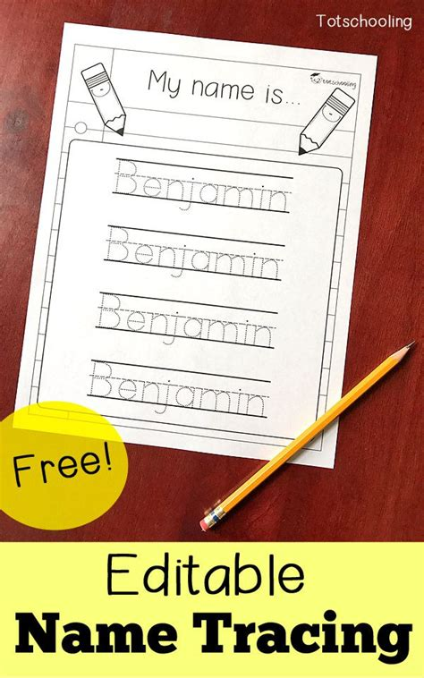 personalized name tracing printable name tracing のおすすめアイデア 25 件以上 pinterest
