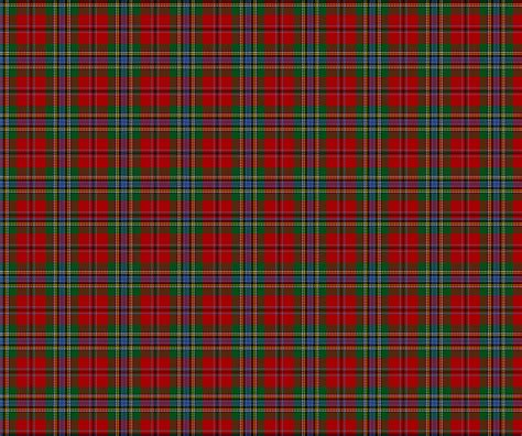 define tartan define plaid heraldry mclean closet skeleton genealogical