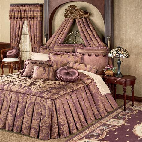 josephine home bed linen josephine tailored oversized bedspread bedding
