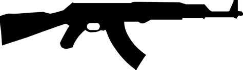 Csgo Awp Outline by Image Ak47 Hud Csgo Png Counter Strike Wiki Fandom Powered By Wikia