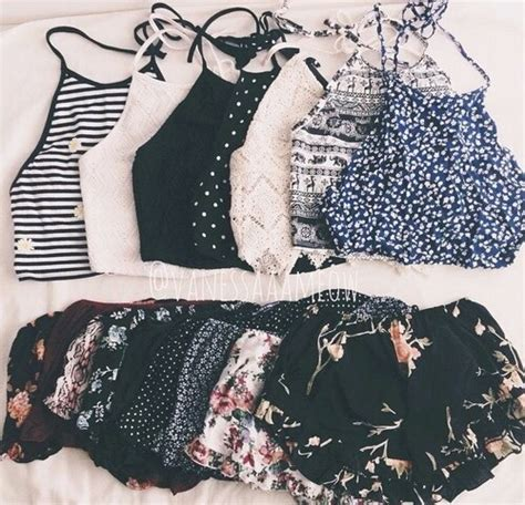 i want all of them image 2777412 by lauralai on favim