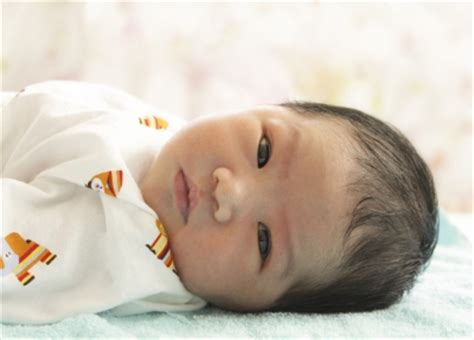 putting your to sleep putting your baby to sleep and preventing sids