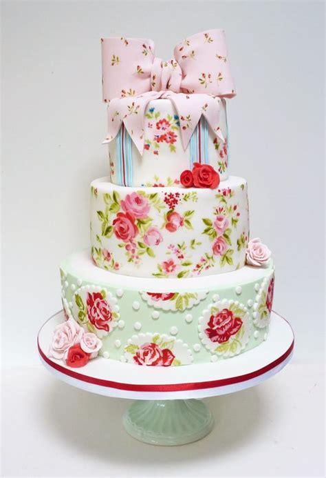 decoraci 243 n creativa de tartas de cumplea 241 os fiestas y