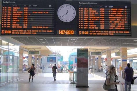 aeroporto torino stazione porta nuova forexchange torino porta nuova how much money does they