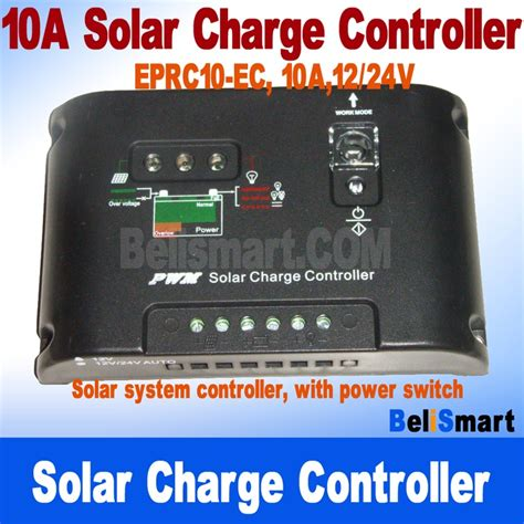Solar Light Controller 1000 Images About Solar Lighting Controller On