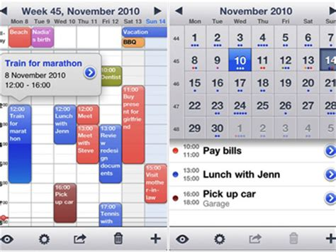 What Calendar Is On My Iphone How To Recover Deleted Lost Calendar App From Iphone 5s