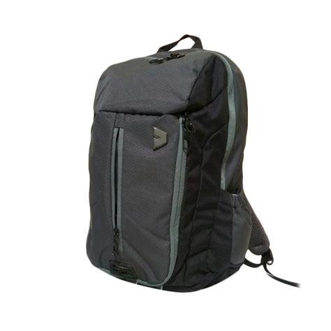 Tas Ransel Laptop Daypack 5335 jual tas ransel daypack tas sekolah laptop kalibre 910365