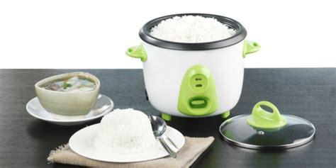 Magic Rice Cooker Miyako Mcm 638 bahaya simpan nasi lebih dari 1 hari dalam rice cooker