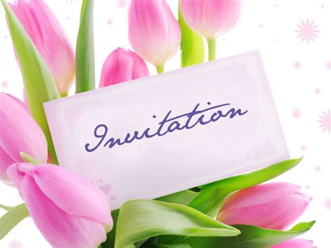 images invitations carte invitation fleurs invitation d anniversaire starbox