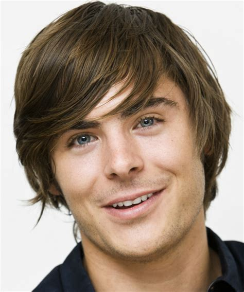haircuts zac efron zac efron hairstyles in 2018