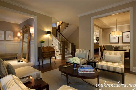 Classic Living Room Ideas by Home Decor Home Decorating Ideas Interior