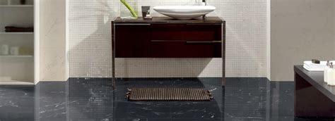 pavimenti classici piastrelle in gres porcellanato nero nero marquinia marmi
