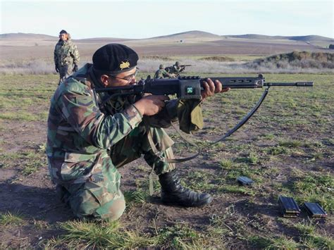 aumento a los militares retirados 2016 mexicanos aumentos fuerzas seguridad 2016 aumentos a seguridad