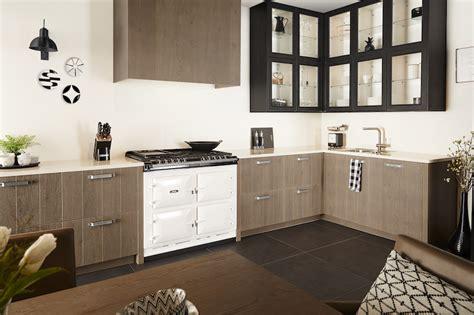 nieuw landelijke keukens 4 x mooi nieuw keukendesign van keller nieuws