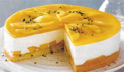 mango kuchen mango kuchen mit schmand beliebte rezepte urlaub