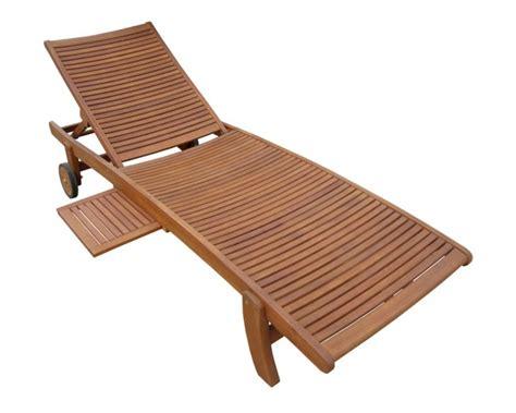 balkon liege sonnenliege springfield gartenliege liegestuhl deckchair