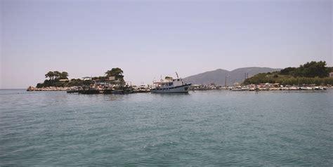 sailing zakynthos greece sailing holidays in laganas enjoy sailing holidays in