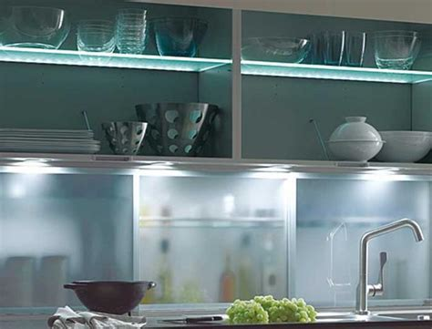 kitchen glass designs decorating with glass cabinets doors brings light into
