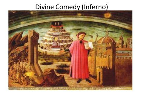 1 inferno the divine 0141195878 divine comedy