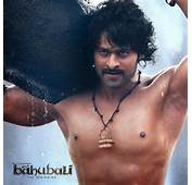 Related To Bahubali 2015 Full Mp3 Songs Download  WapMalluCoM