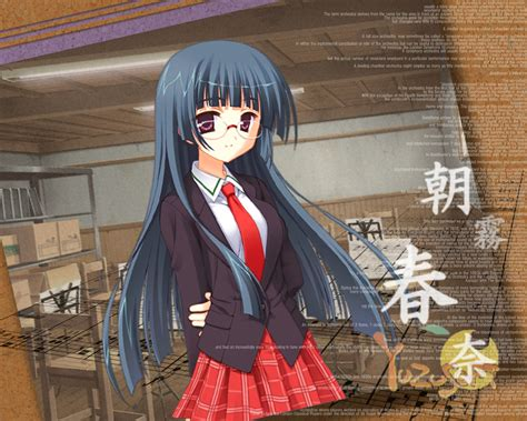Bra Ban by Bra Ban Wallpaper Zerochan Anime Image Board