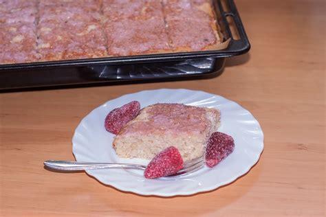 kuchen in waffel kuchen in der waffel rezepte chefkoch de