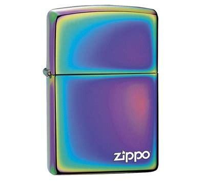 Zippo Original 151zl Spectrum With Zippo Logo zippo spectrum with logo lighter 151zl