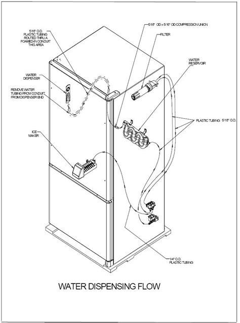 ltf2112arw wiring diagram 25 wiring diagram images