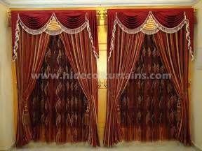 triple curtain rod elegant hi decor triple curtain rod plan primedfw com