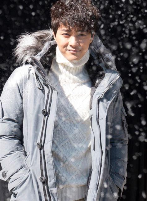 a star is born actor name kim ji hoon actor born 1981 wikipedia