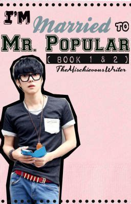 the user guide when dating married books best stories in wattpad i m married to mr popular