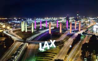 Lax To Lax From Above Vision Stulberg Photography