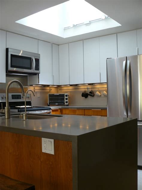Kitchen Cabinets Colors 2014 prefabricated archives artistic stone kitchen and