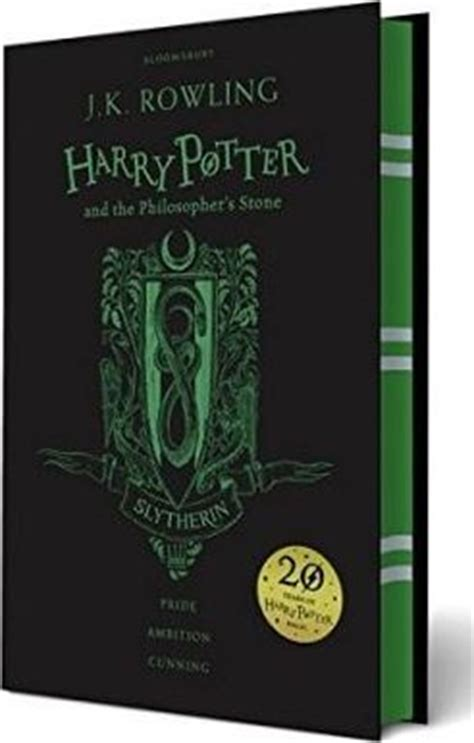 harry potter and the 1408883767 read or download harry potter and the philosopher s stone slytherin edition by j k rowling