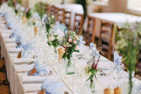Mariage: 4 conseils pour réaliser une table d'honneur à