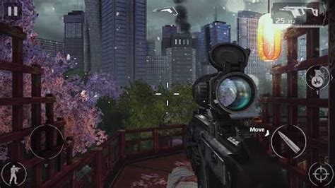 download game mc5 apk data mod coegame download game modern combat 5 blackout mod data