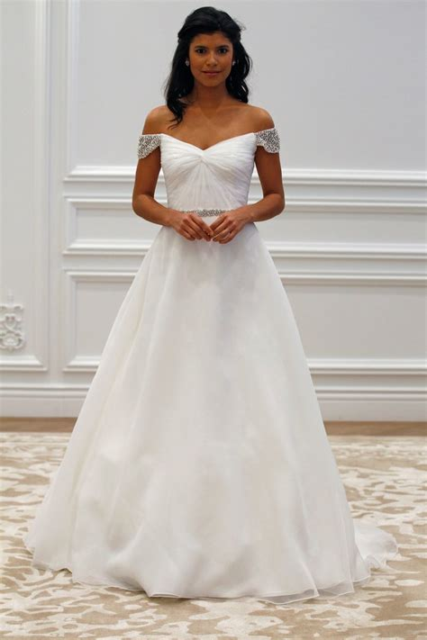 New Wedding Dress by New Wedding Dresses Gowns For 2016