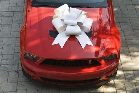 Today Show Car Giveaway - car sweepstakes free chances to win a new vehicle
