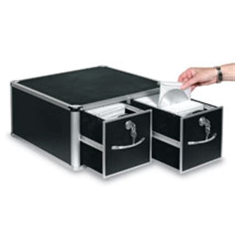 Dvd Drawer by Product Reviews And Ratings Media Storage Dvd Cd Dual