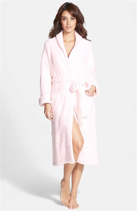 most comfortable robes 45 best christmas gifts for wife her in 2016 top
