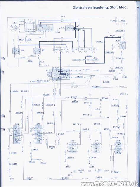 Colorful 1985 C70 Wiring Diagram Elaboration Der Schaltplan Greigo ...
